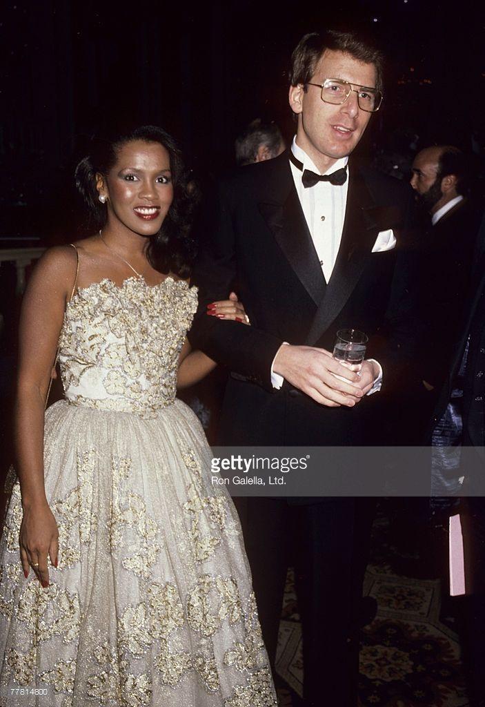 Edgar bronfman jr wife and Sherry Brewer    Romance