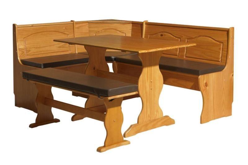 Inspirierende Kitchen Nook Dining Set 14 Foto Küchenecke