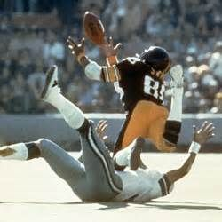 Pittsburgh Steelers Super Bowls Pictures - - Yahoo Image Search Results