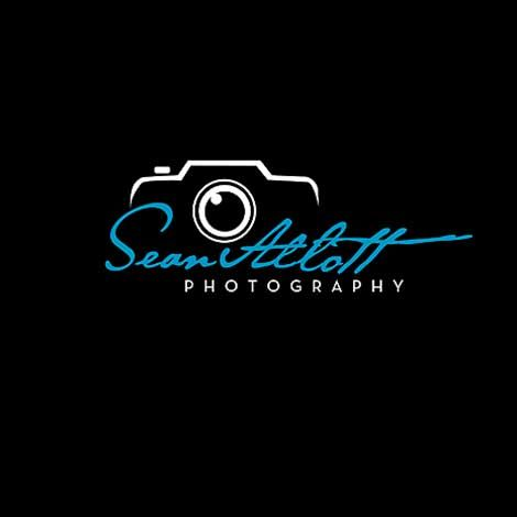 First Impressions Count For Everything Photography Logo Maker Photography Logos Photographers Logo Design