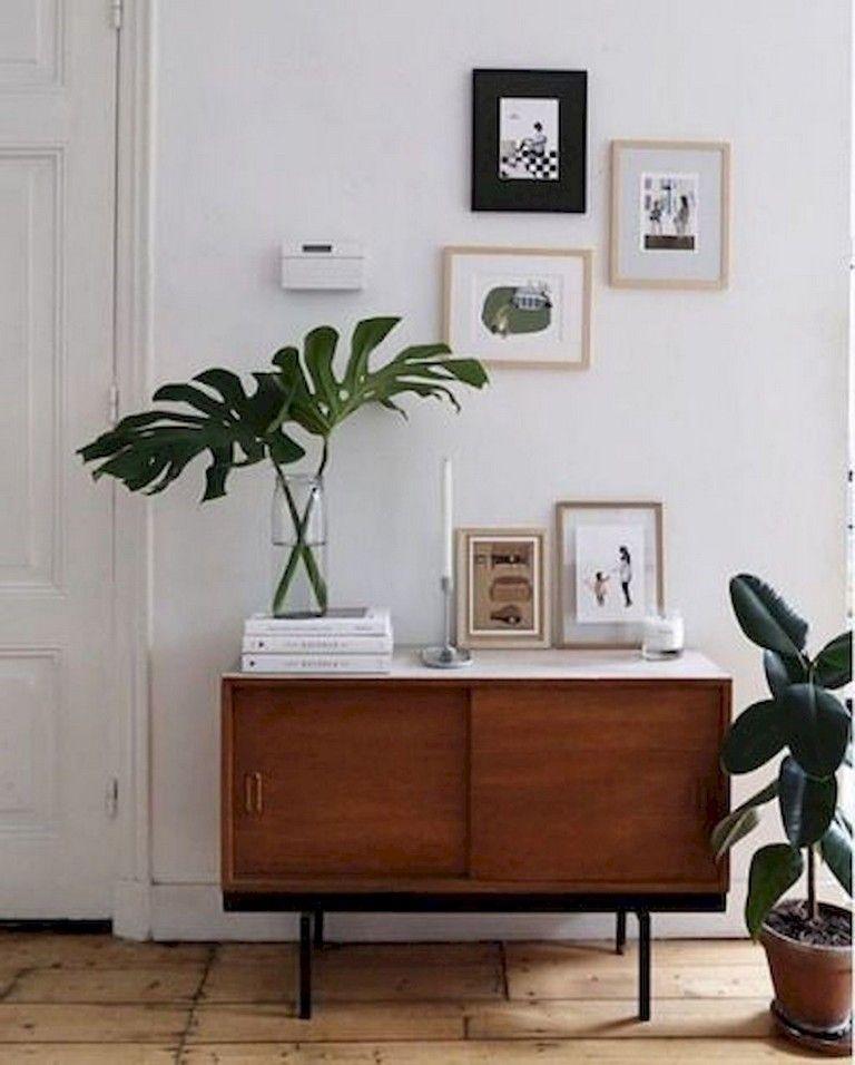 41 Inexpensive Mid Century Apartment, Inexpensive Mid Century Modern Furniture