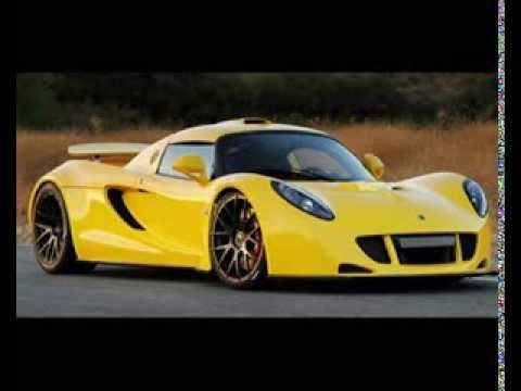 Delightful TOP 10 Most Expensive Cars In The World   YouTube