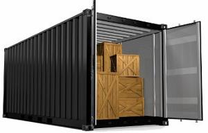 Portable storage companies