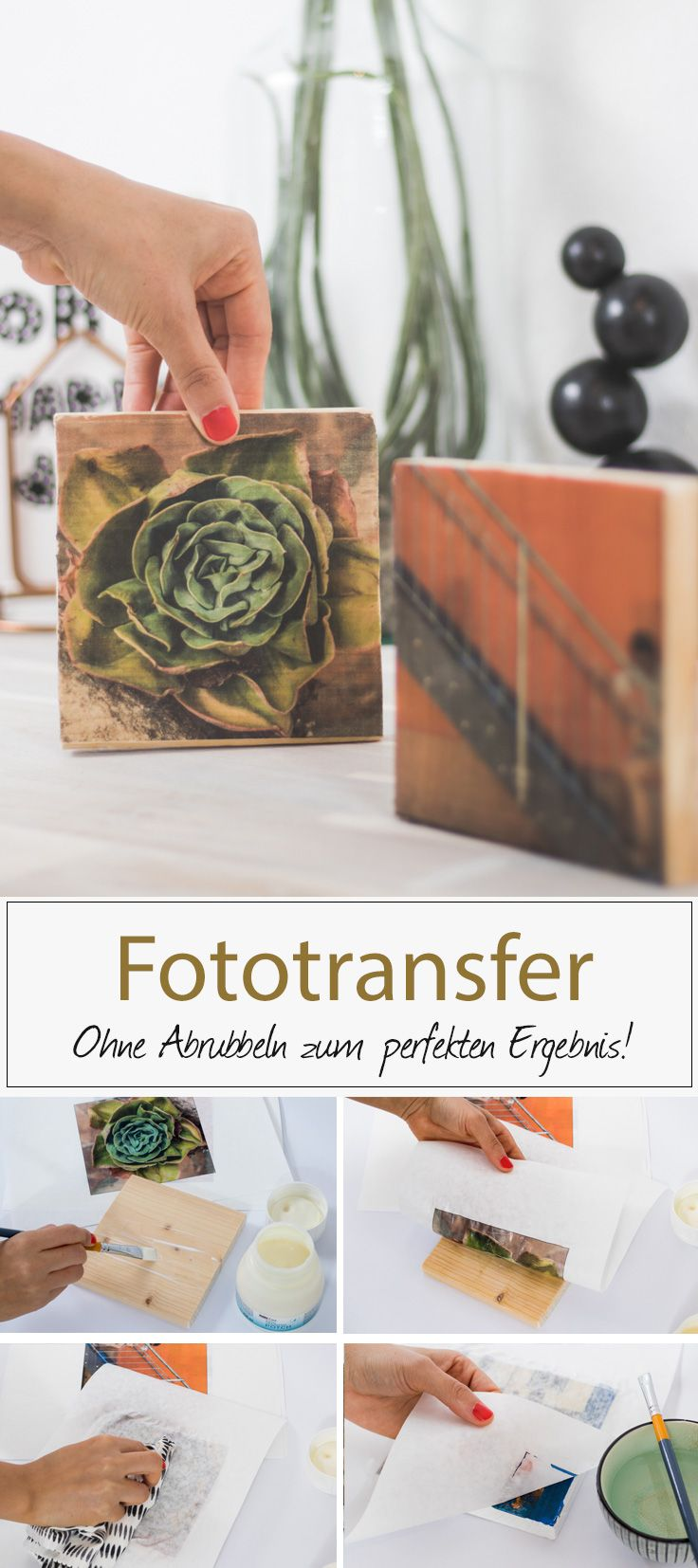 fototransfer mit fotopotch noch besser mit speziellem papier diy blog diy. Black Bedroom Furniture Sets. Home Design Ideas
