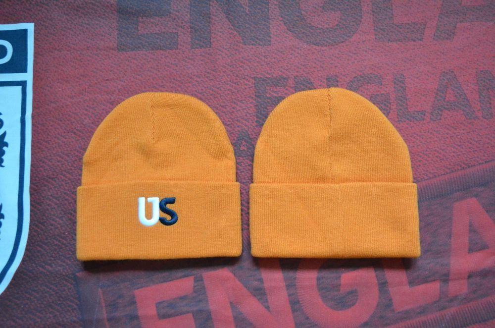 3221cc04bf8 KITH Beanie Hat
