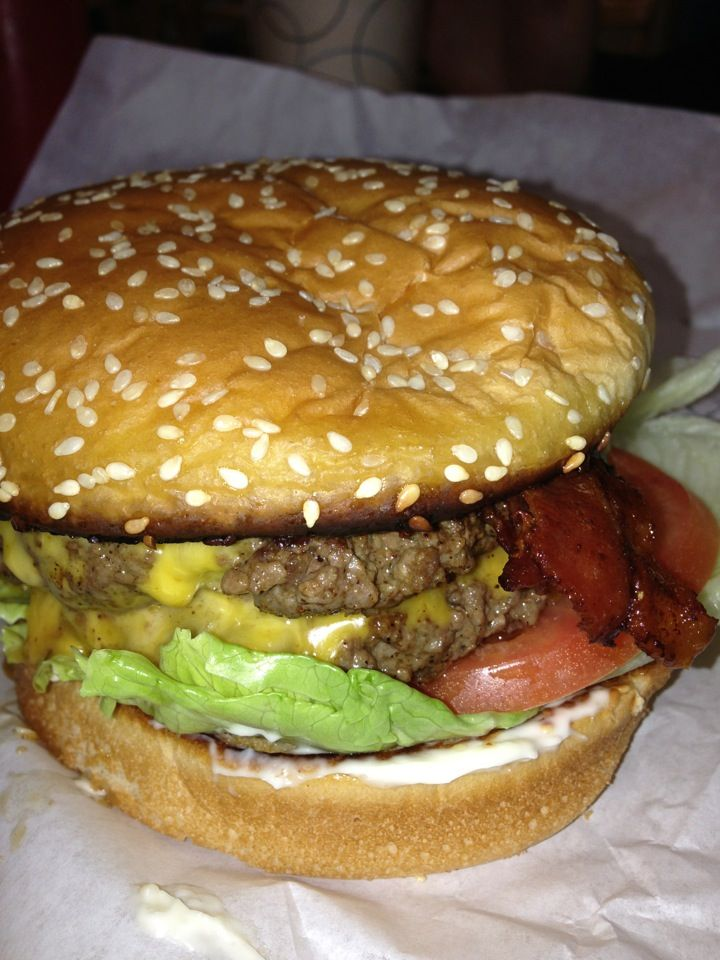Fast Food Near Me Open Now Current Location - Test