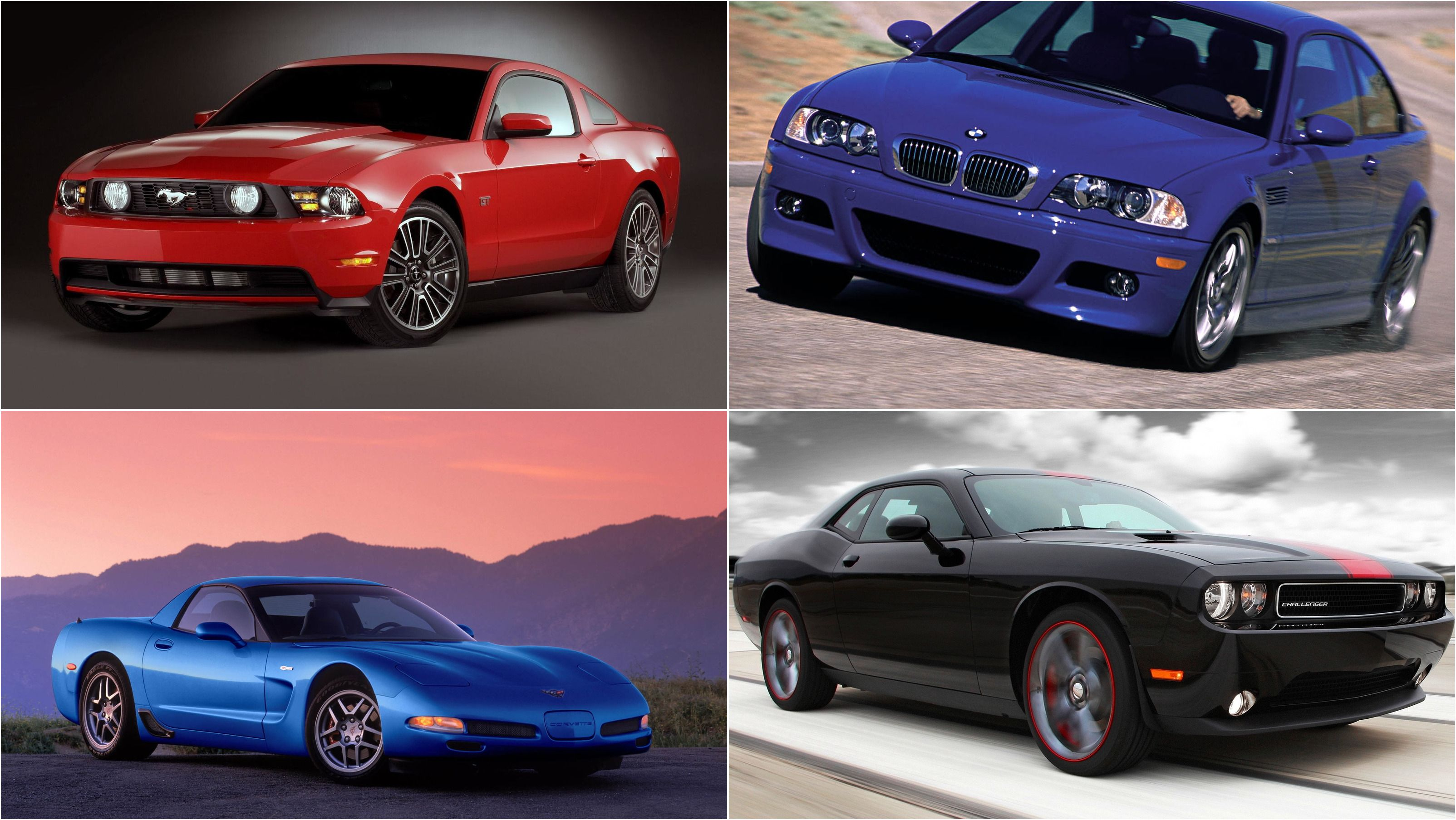 39+ Best used luxury cars under 20 000 Download