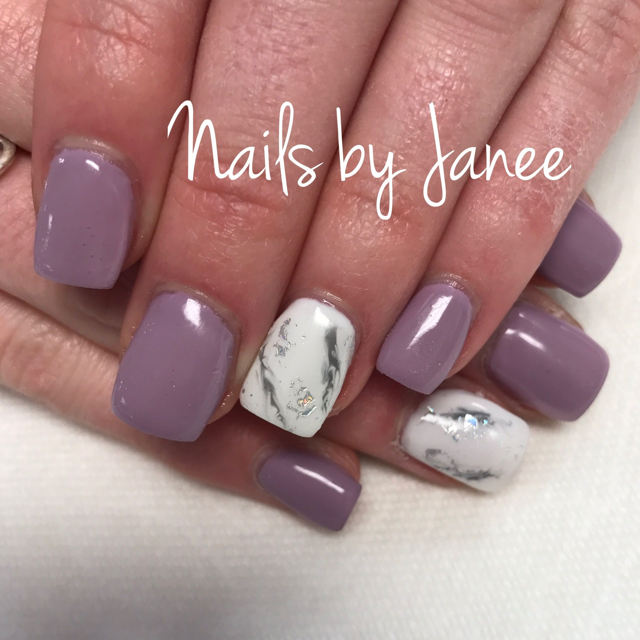 Unique Nv Nail Salon Elaboration - Nail Art Ideas - morihati.com