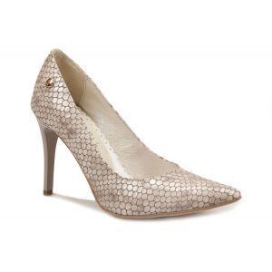 Ekskluzywne Szpilki Najlepszebuty Heels Wedding Shoe Shoes