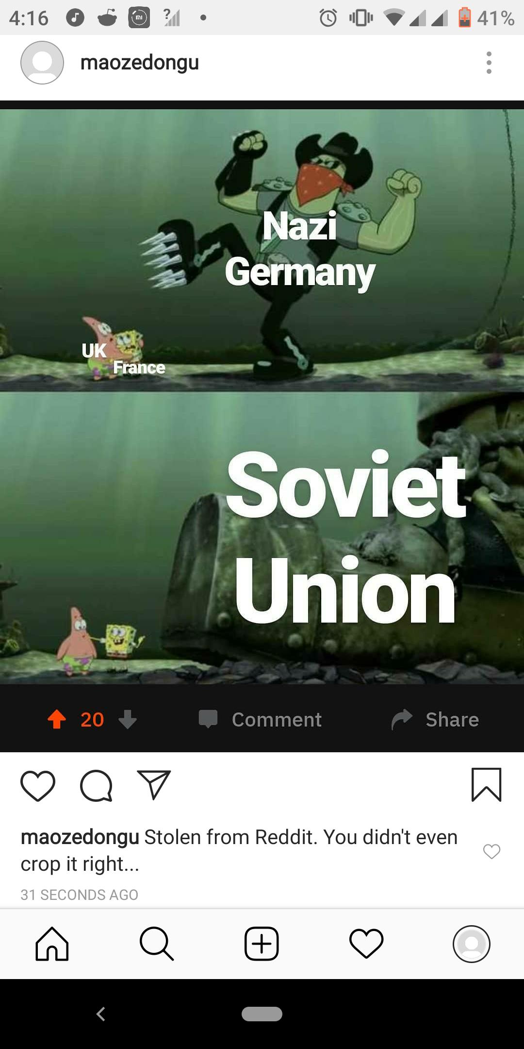 Funny Meme Videos Download