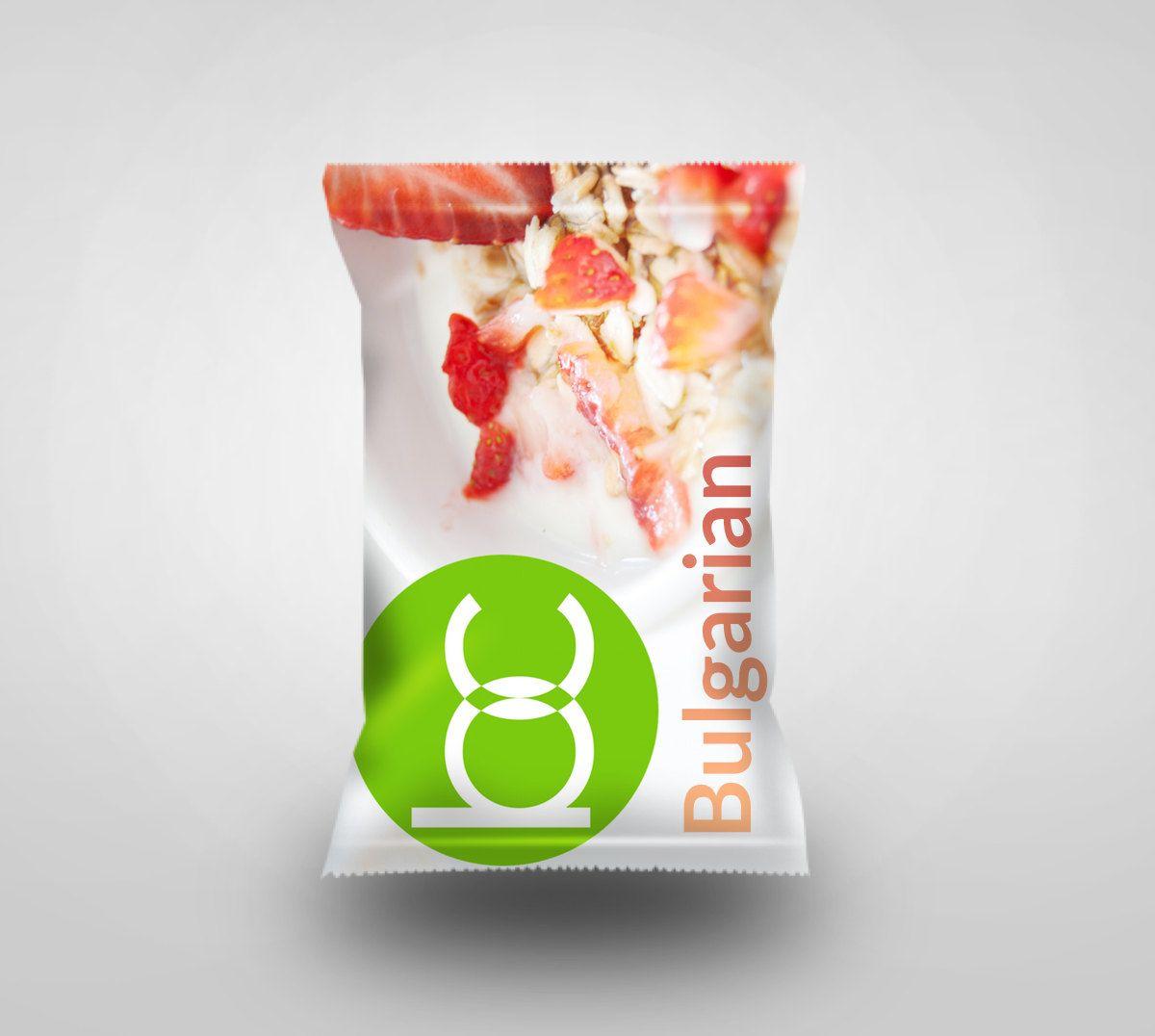 wat is bulgaarse yoghurt