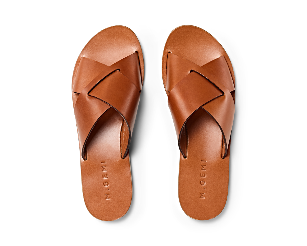 53493d6b86a The Siena in 2019 | Spring fever | Shoes, Sandals, Flat sandals outfit
