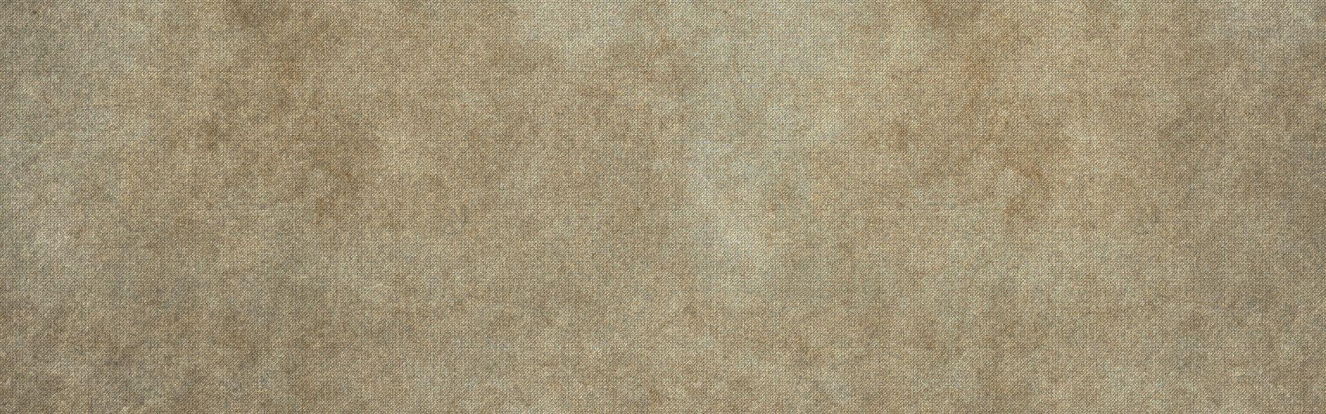 Rough Paper Texture Rough Paper Texture Paper Texture Vintage Paper Textures