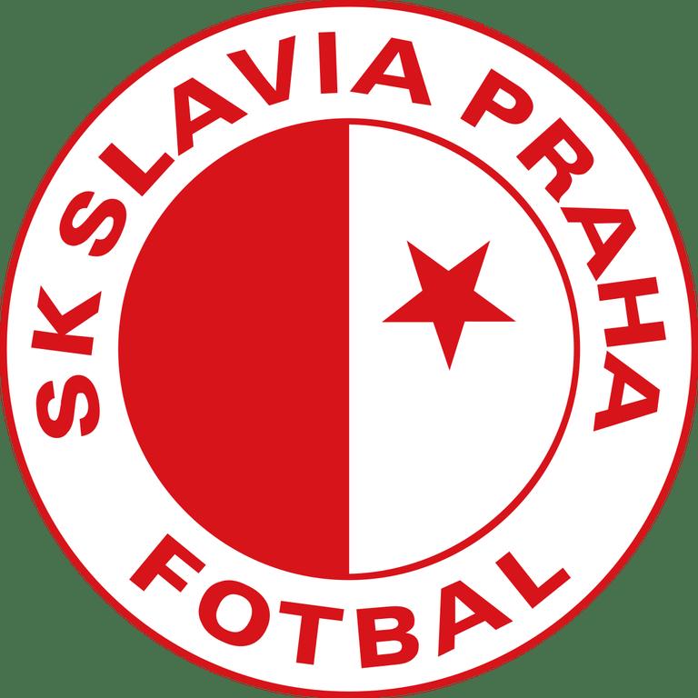 201920 Champions League Map Praha, Plzeň, Démoni