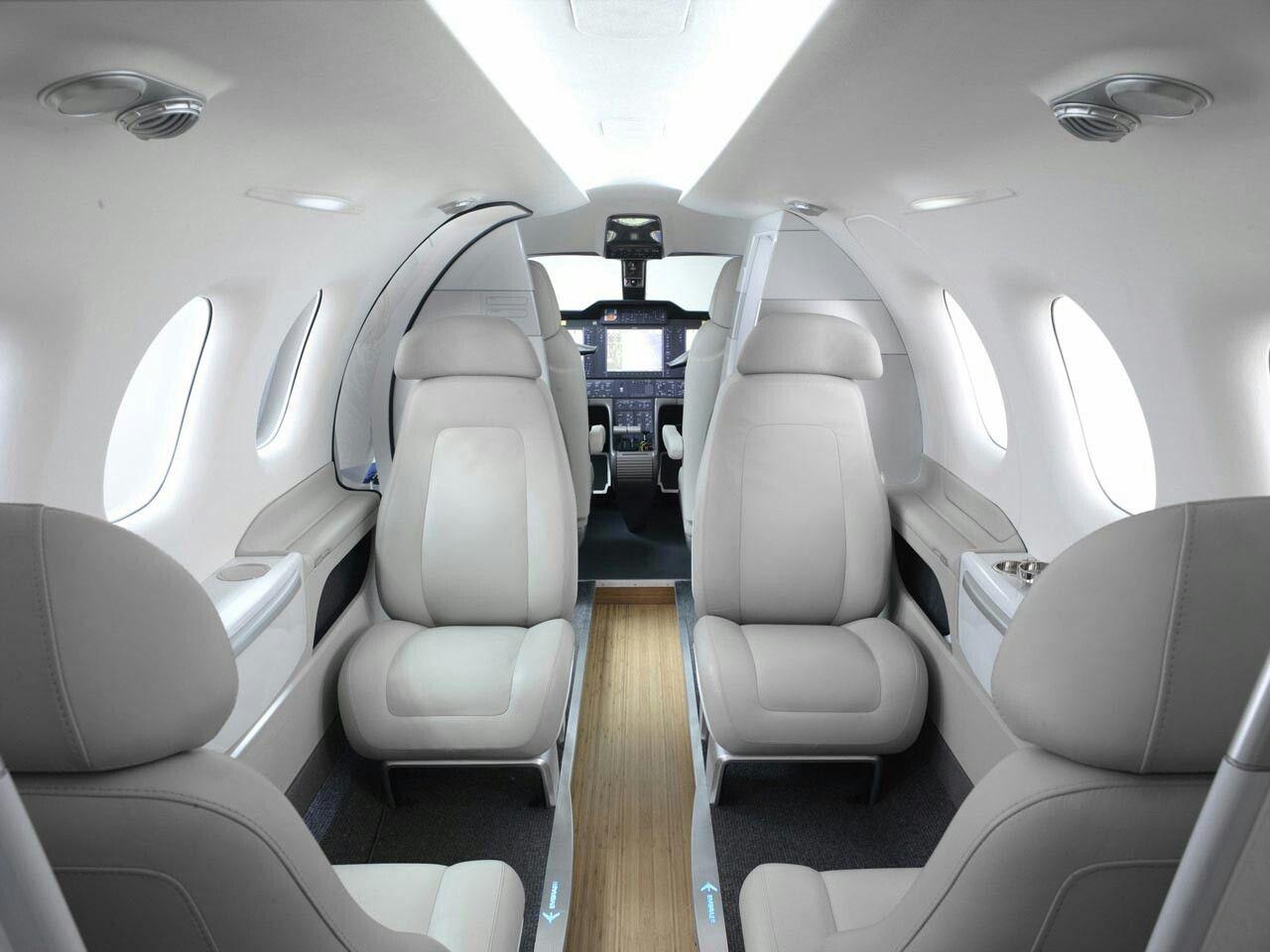 boeing 787 dreamliner boeing 787 dreamliner embraer phenom 100e interior 4 seater jet