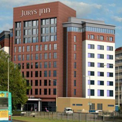 Tbeds Com Online Hotel Bookings And Reservations Jurys Inn Hotel Top Hotels