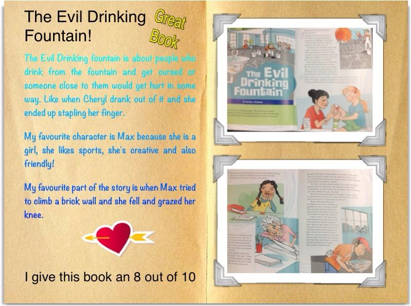 Great Book Review Idea Lifecards App For Ipad Australia Only