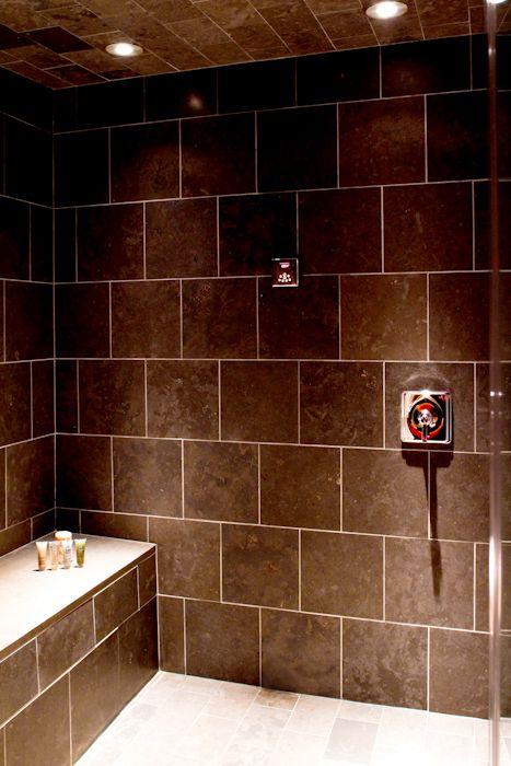 Aromatherapy Steam Shower Man Bathroom Spa Rooms Bathroom