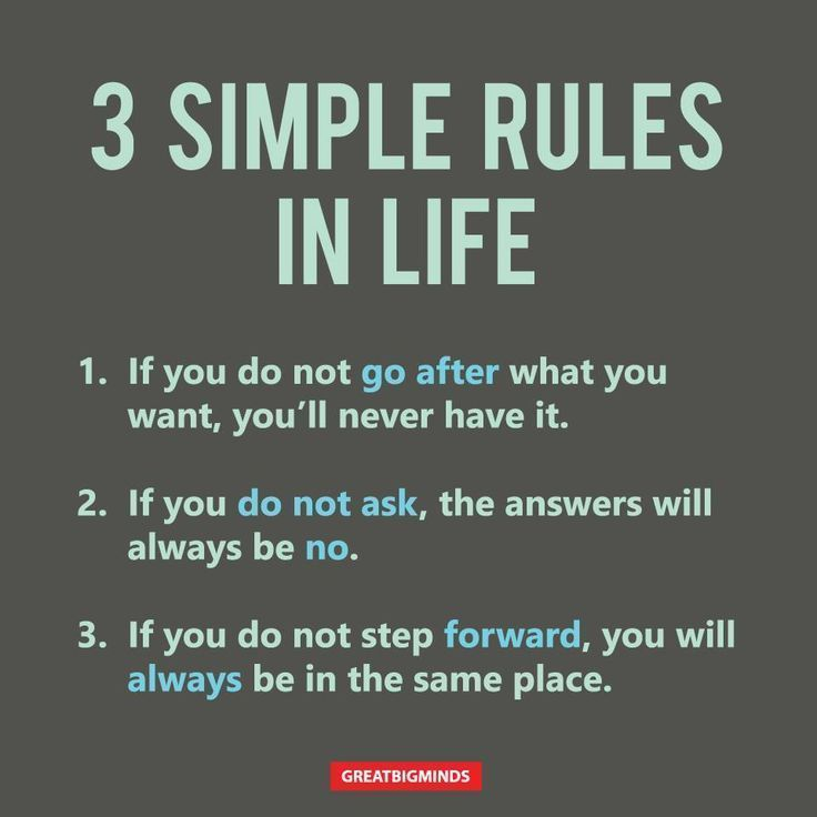 Simple Life Quotes Funny: Great Big Minds Quotes & Sayings