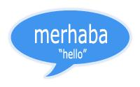 To Learn Turkish Learn Turkish Learning Language