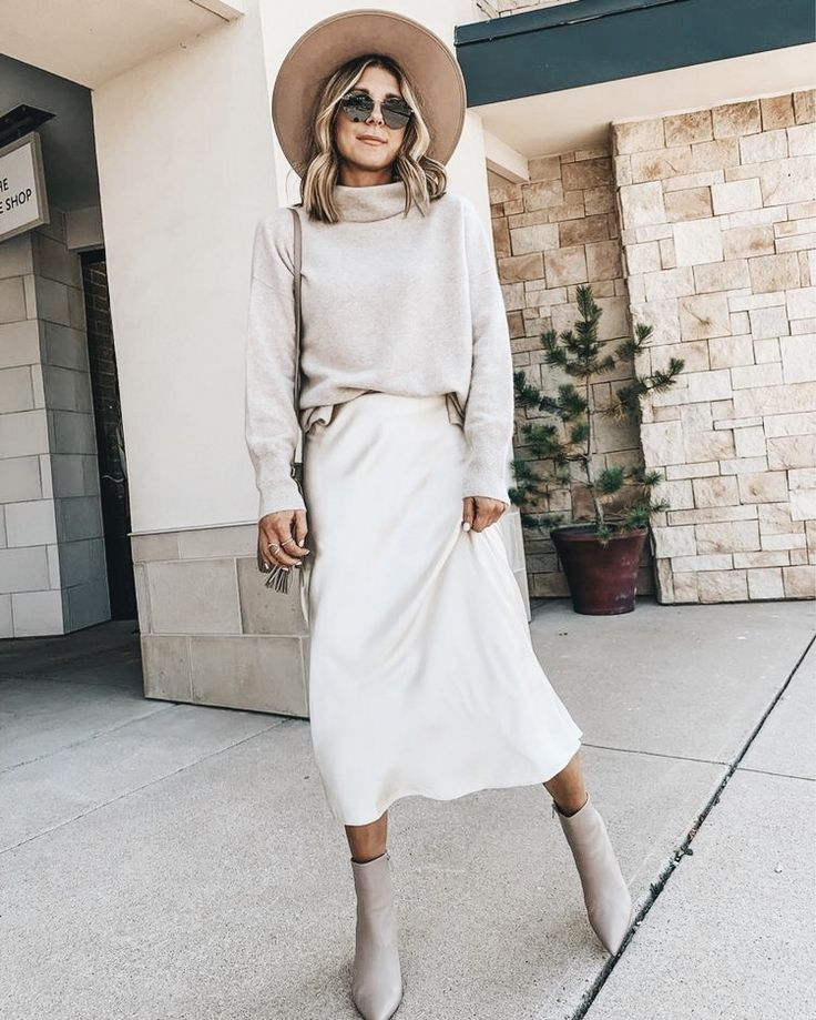 15 Outfits from Nordstrom Anniversary Sale & Top Picks Still in Stock | Cella Jane