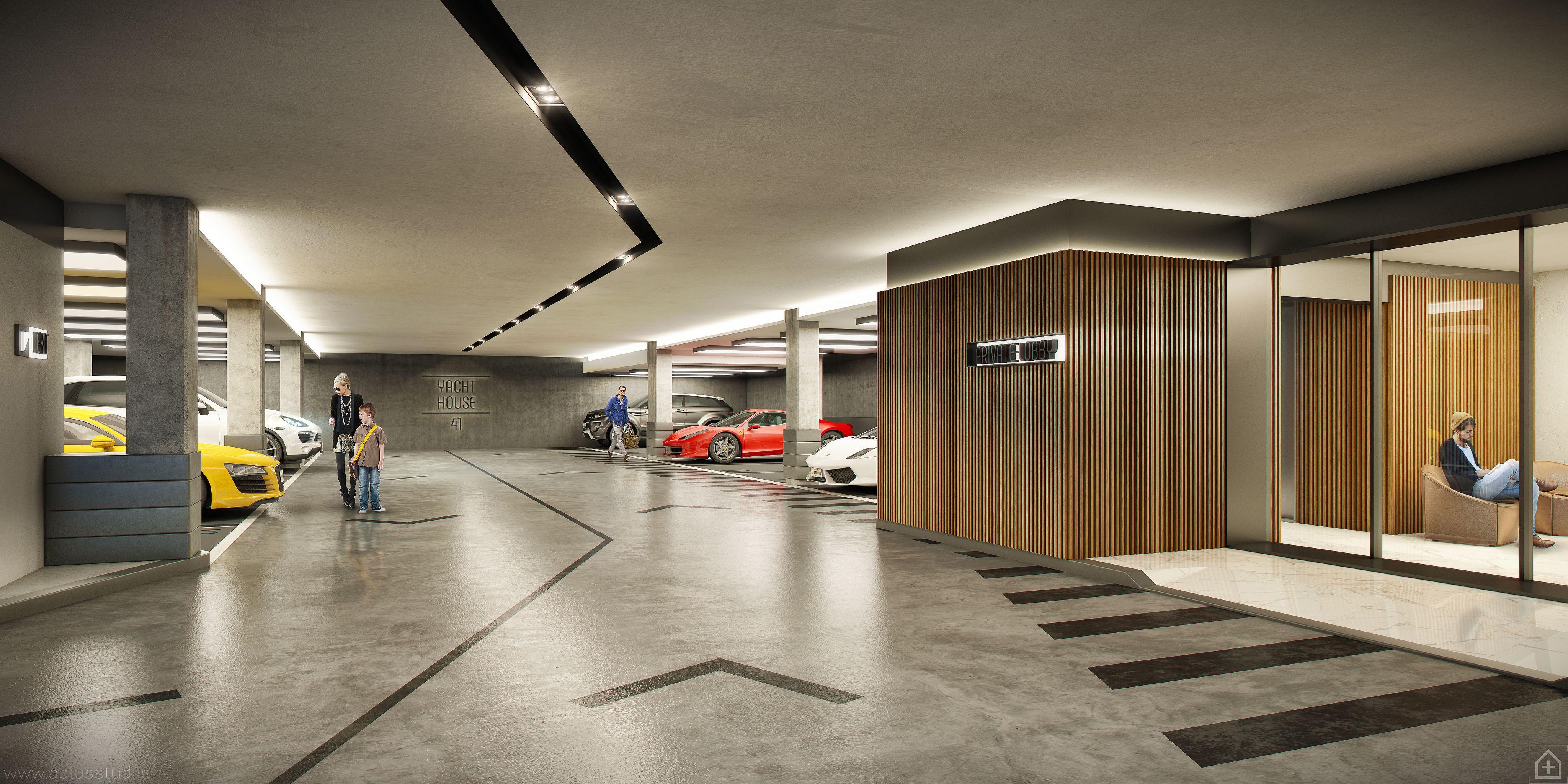poda_arquitectos_ocean_reef_a+studio Architect, House