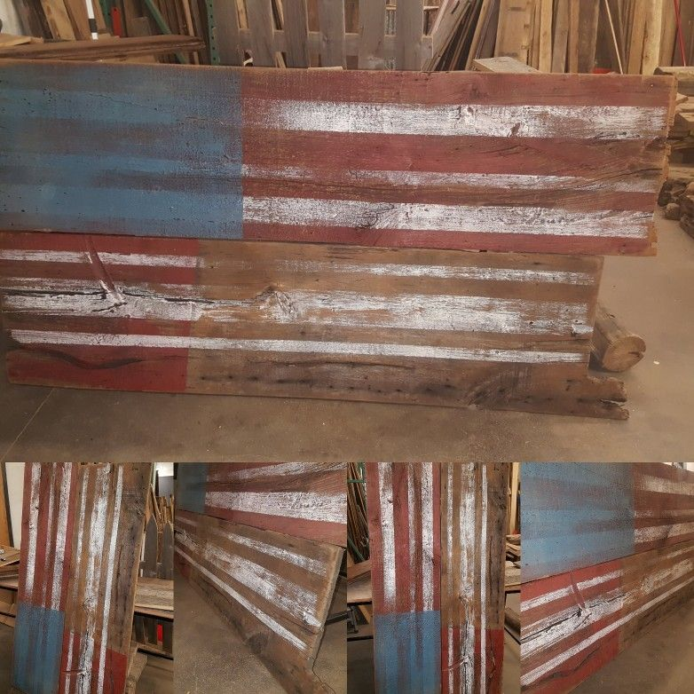 Wonderful BARN WOOD! Custom Tailgate We Just Built And Is Available At The Shop! We  Have A Bunch Of Other Tailgates To Make That Porch Swing, Headboard, Bench  Or Wall ...