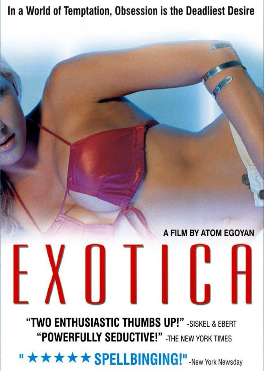 Exotica 1994 - http://www.watchfree.to/watch-3263-Exotica-movie-online-free-putlocker.html