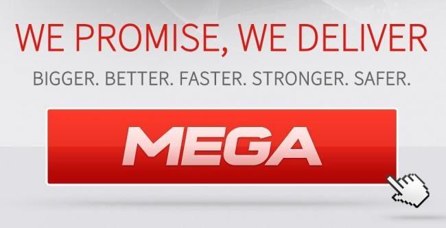 Kim Dotcom sale del entuerto de los dominios realojando Mega en .co.nz  http://www.genbeta.com/p/72697