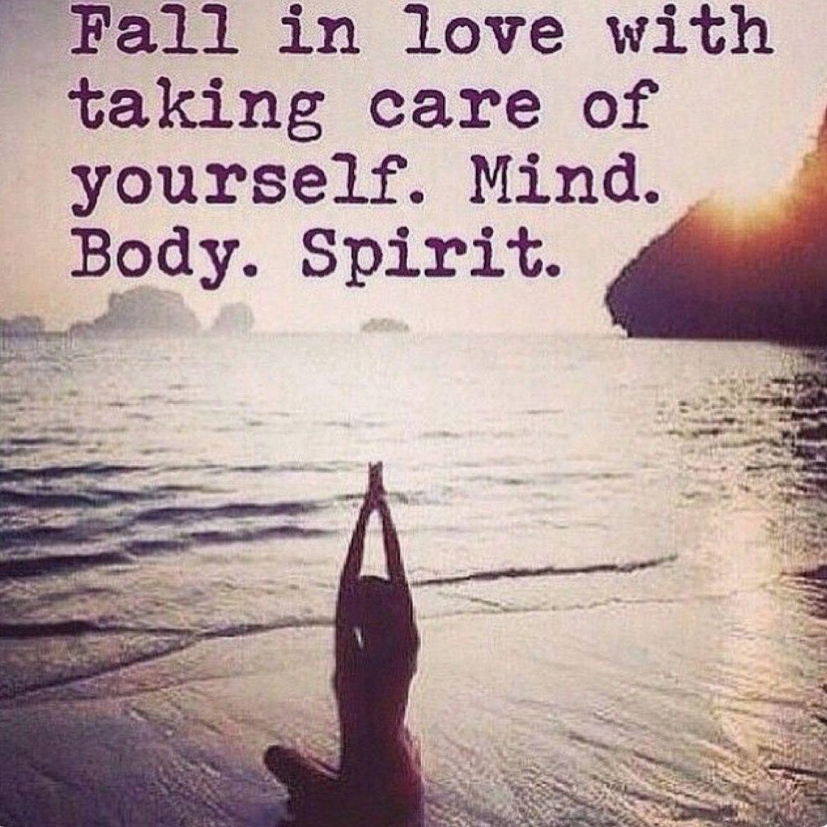 Yoga Quotes | Mind Body Spirit Inspiring Yoga Quotes Last Yogi Standing