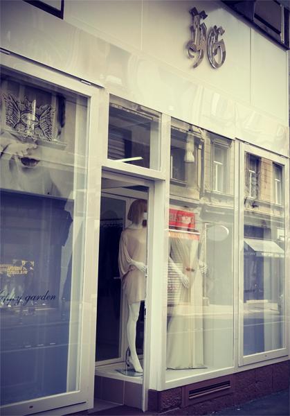a5f49fa674d62 Masarykova 5, NEW STORE #fashion #mode #moda #zagreb #croatia #design #store  #boutique #ropa #clothes #shopwindow #storewindow #editorial #campaigns #  ...