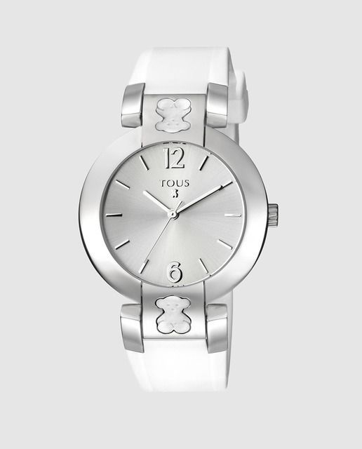 Relojes de pulsera mujer tous