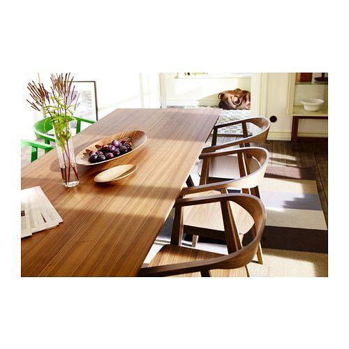 Home Furniture Décor Outdoors Shop Online Farmhouse Kitchen Tables Dining Table Farmhouse Kitchen Decor