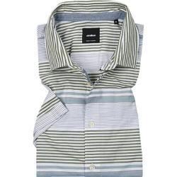 Photo of Reduzierte Hemden mit Kent-Kragen für Herren