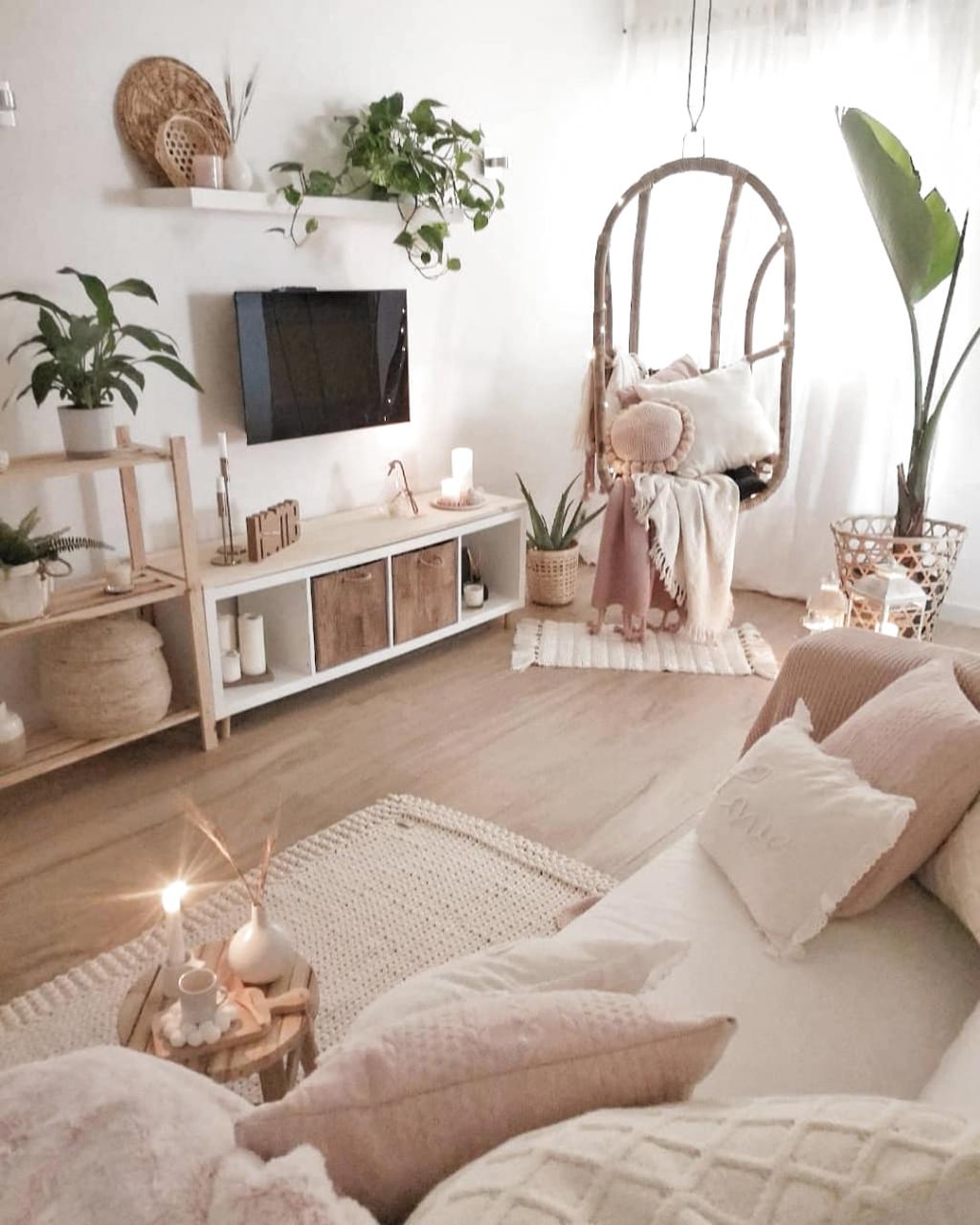 Epingle Sur Habitaciones Ideales