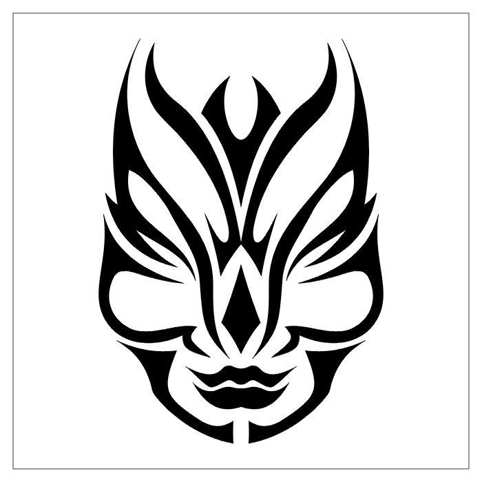 Why Do Maori Tattoo Their Face: Maori Symbols And Their Meanings