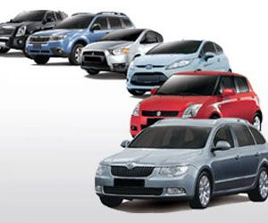 Car Insurance Groups Group Insurance Car Insurance Groups Car