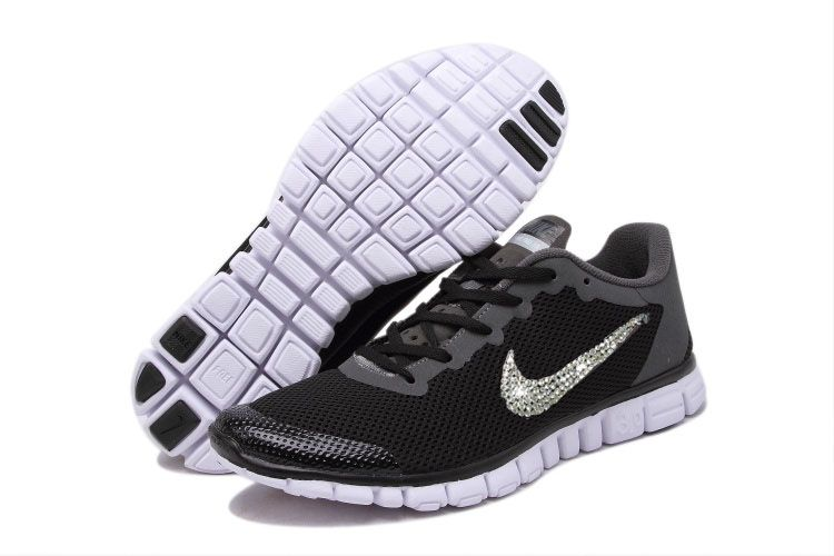 Nike Free TR Fit 3.0 AURA Central Administration Services