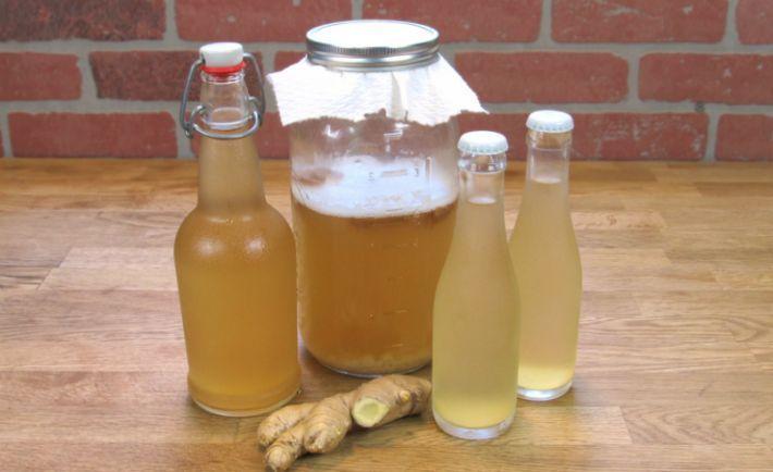 Ide o vysoko užitočný domáci prostriedok proti zadržiavaniu vody v otaktiež na omoc pri zbavovaní sa brušného tuku.