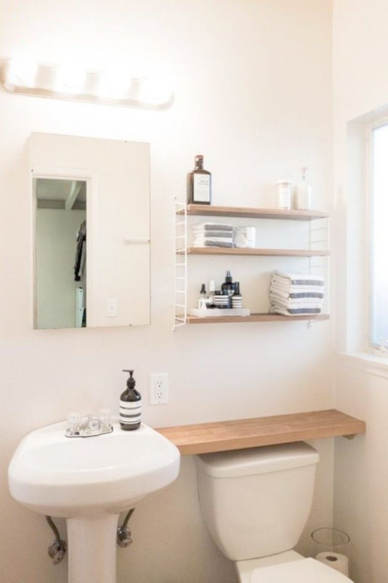 22+ Houzz bathroom storage cabinets diy