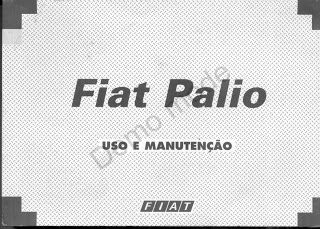manuais do propriet rio e mec nico de todas as marcas gr tis fiat rh pinterest co uk manual do proprietário fiat palio attractive manual do proprietario fiat siena 2010