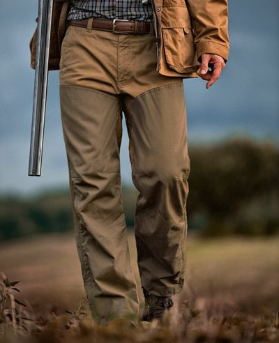 1816 upland bird pant 1816 the 1816 heritage collection