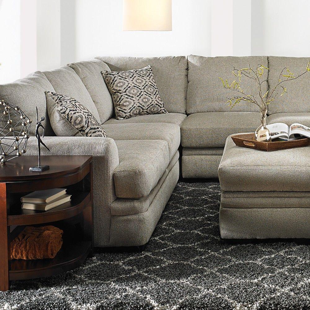 Living Room Decorideas Cozy: Home Decor, Living Room