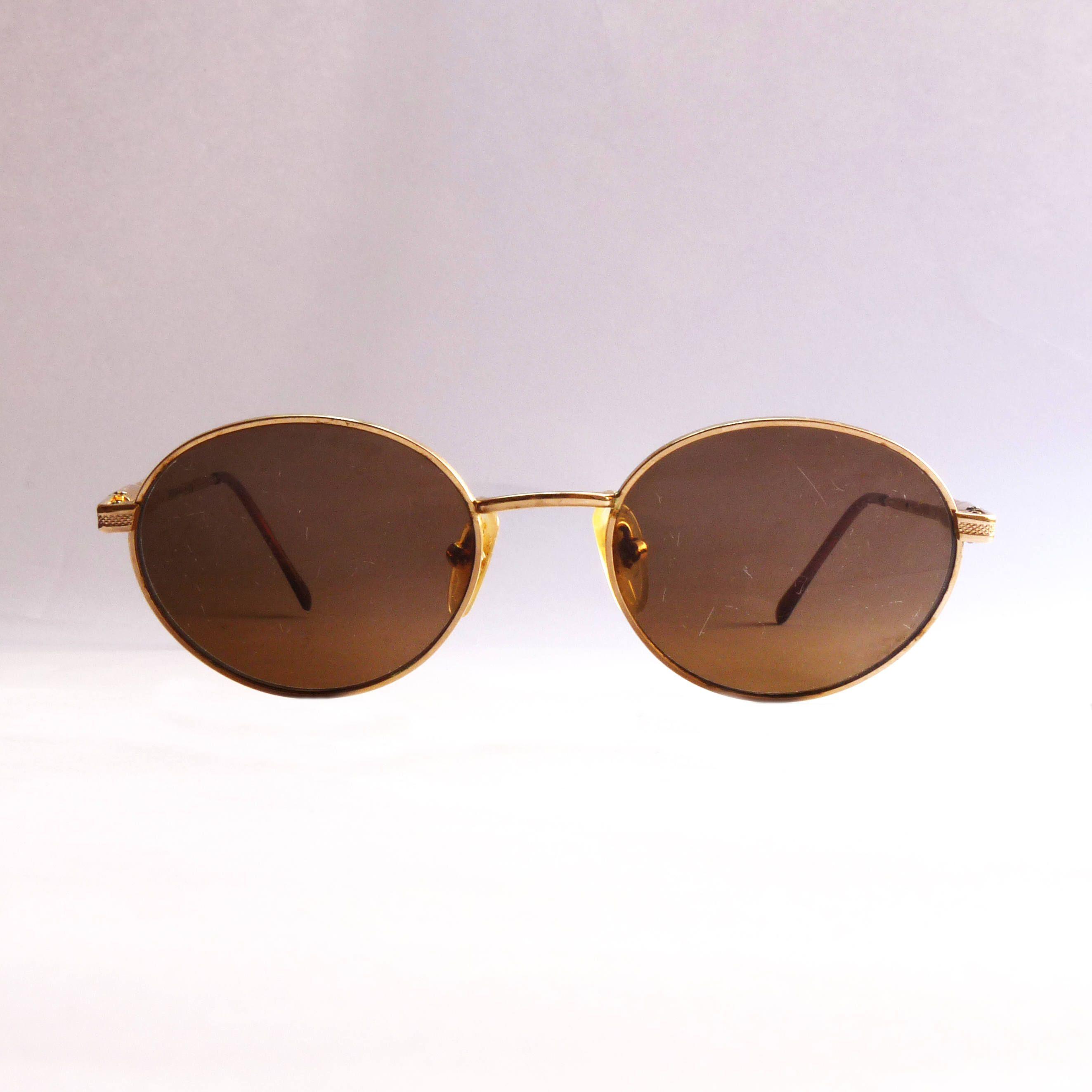 SFEROFLEX - vintage sunglasses - men sunglasses - women sunglasses ...