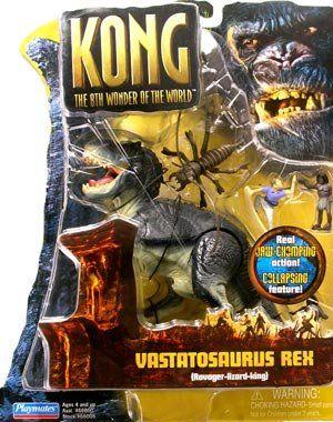 robot check king kong kong toys toys