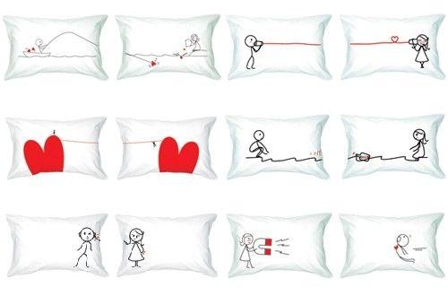 almohadas - Buscar con Google