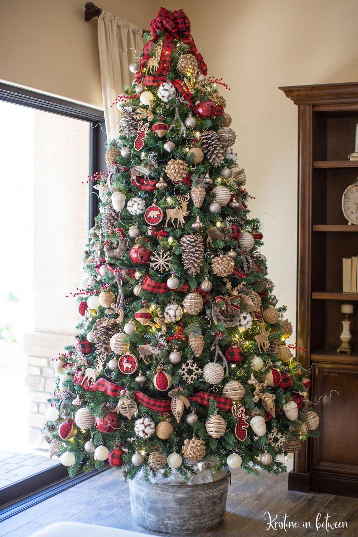 Christmas Decorations Reddit Outdoor Christmas Decorations Christmas Tree Themes Christmas Tree
