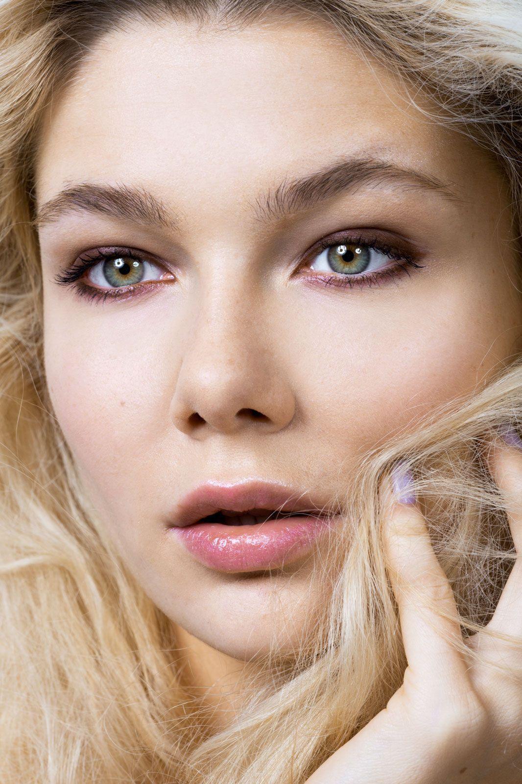 Eye Shapes Makeup