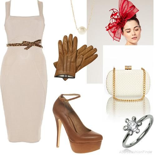 Womens Wedding Outfits