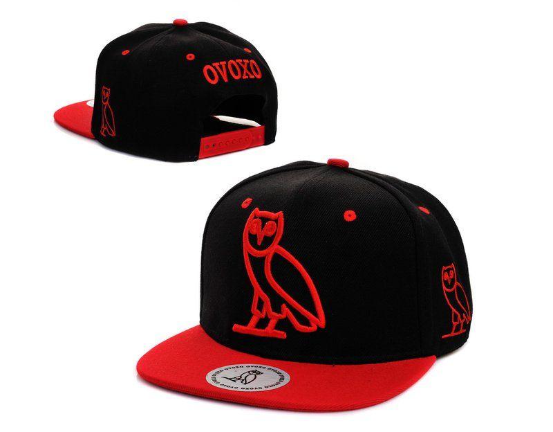 d3017c08e49 ... new era ed hat ed238 a010f  reduced drake snapback hat. cincinnati reds  70c1a 36cf1